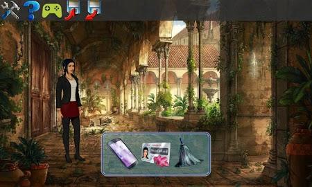 Broken Sword 5: Episode 2 Screenshot 2