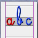Alfabeto Mobile logo