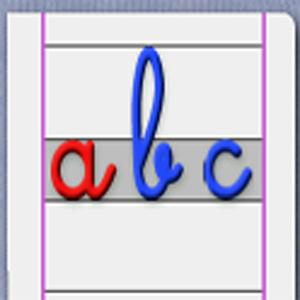 Alfabeto Mobile.apk 1.1.0