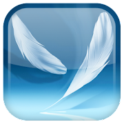 App Feather 2 Live Wallpaper APK for Windows Phone