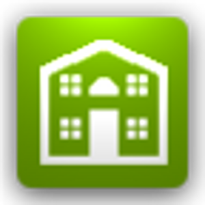 Mortgage Calculator for Android