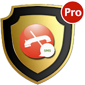 Security Plus Pro