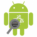 Android Sensors Viewer icon