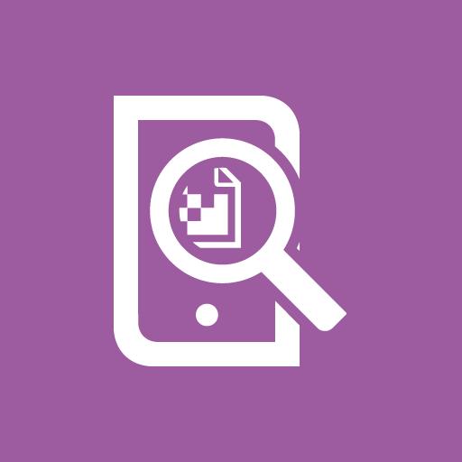 HP GPAS CP 商業 App LOGO-APP試玩