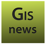 GIS News Reader free download for sony
