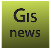 GIS News Reader
