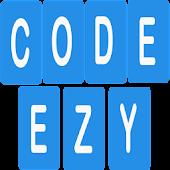 Code Ezy
