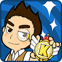 Little DetectivesK icon