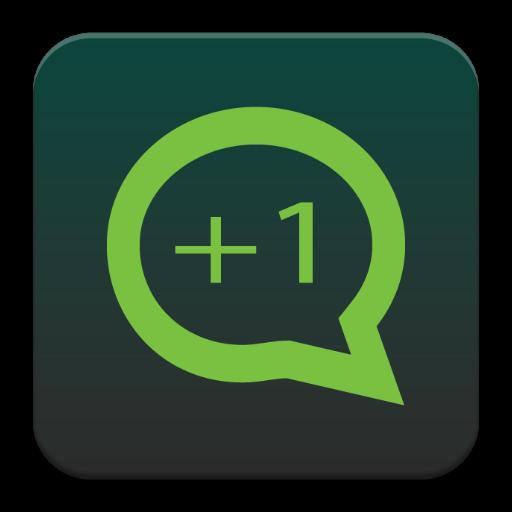 Tele Code 通訊 App LOGO-APP試玩