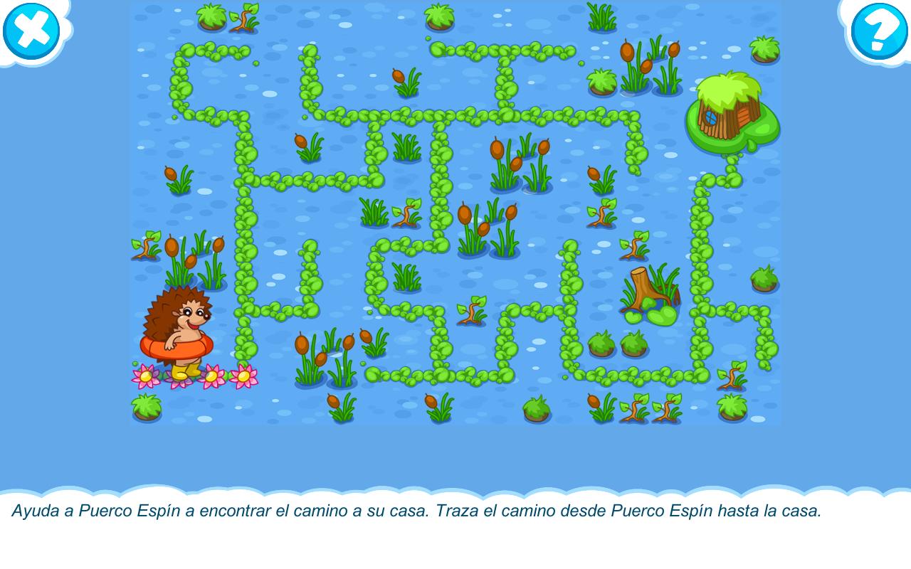 L Gica Juegos Gratis Ni Os 3 Aplicaciones De Android En Google  ~ Juegos Para  Ninos De Tres Años En Casa