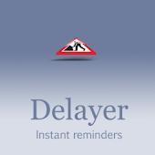 Delayer Pro