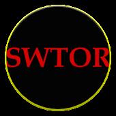 SWTOR Crew Skills Ads