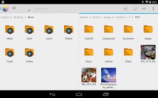 Screenshot of AntTek Explorer Pro