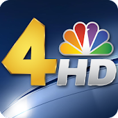 WSMV News Google TV