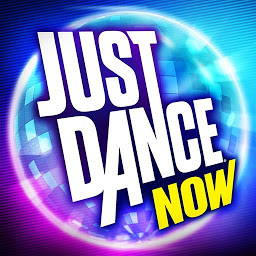 Just Dance Now, il divertimento arriva anche su smartphone