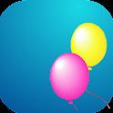 Appy Fødselsdag
