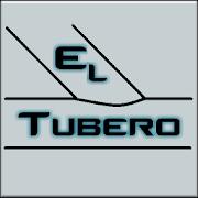 Trazado de tuberia El Tubero