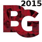 BG 2015-18