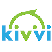 Kiwi Broadcaster