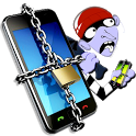 Mobile Theft Tracker icon