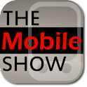 The Mobile Show 2012 logo