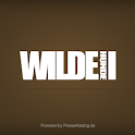 Wilde Hunde - epaper icon