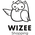 Wizee Shopping icon