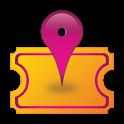 Picket - Cartelera de Cines icon