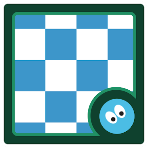 Number Puzzle - Chomzy Plus SE 教育 App LOGO-APP試玩