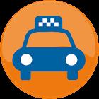 Instalador dTaxis icon