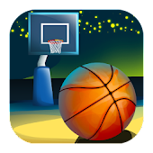 Shots Basketball Games