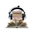 AudioLibros icon