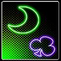 Blackout 2 logo