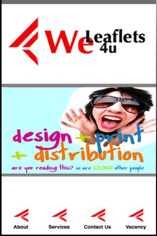 Weleaflets4u