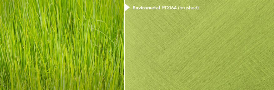 image of Envirometal - PD064