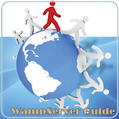 WampServer Guide