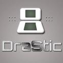 DraStic DS