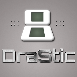 DraStic DS Emulator + Pack juegos de Pokémon [+BIOS] [Android] [DF]