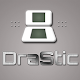 DraStic DS Emulator vr2.2.1.2a build 59