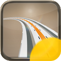 Speed of Time -unpossible road APK Cracked Download