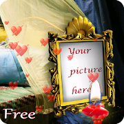 Love Photo Live Wallpaper Free