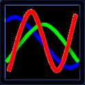 Biorhythm U icon