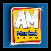 Muriaé AM
