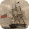 Choice of Broadsides 1.2.3 Apk