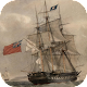 Choice of Broadsides Download for PC Windows 10/8/7