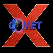Comet X