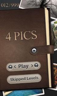 4 Pics- screenshot thumbnail