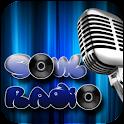 Radio Soul icon