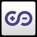 MoneyZoom Wydatki pod kontrolą icon