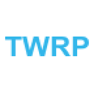 Twrp Manager Root Android Apps On Google Play